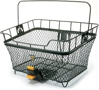 MTX Rear Bicycle Basket