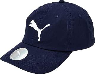 Puma Unisex Ess Cap Big Cat Beyzbol Şapka, Yetişkin Beden