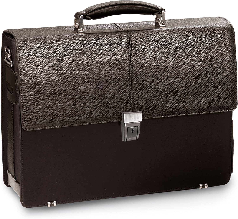 Intempo Schoolbag, brown (Brown) - 9111TL33