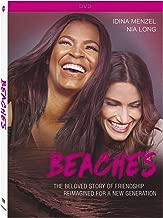 Best beaches lifetime original movie Reviews