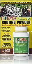 olivia's rooting hormone