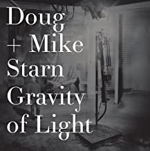Best mike and doug Reviews