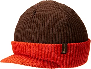 Outdoor Research This Guy Beanie