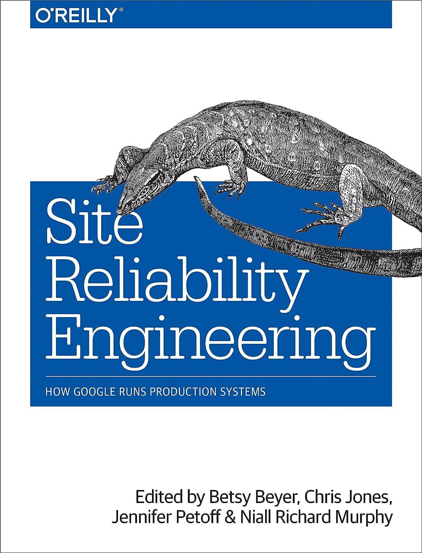 花嫁森林グッゲンハイム美術館Site Reliability Engineering: How Google Runs Production Systems (English Edition)