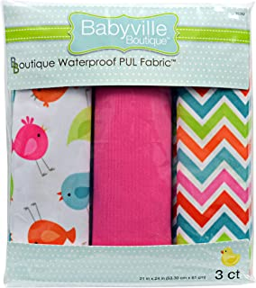 Best food safe fabric Reviews