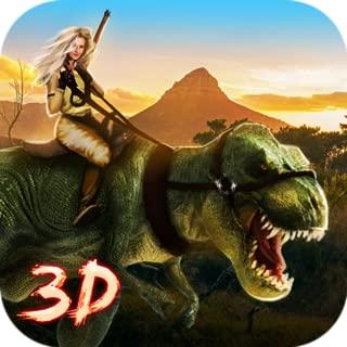 Ark Survival Evolution