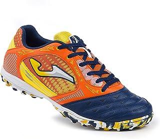 Joma Liga-5, Sneaker a Collo Basso Uomo