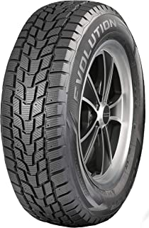 Cooper Tire Evolution Winter 225/65R17 102T Tire