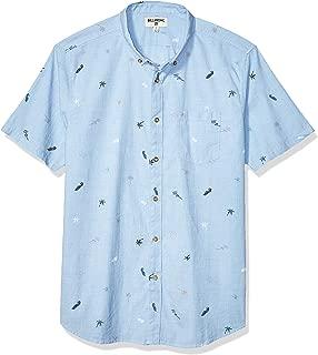 Best billabong sunday mini shirt Reviews
