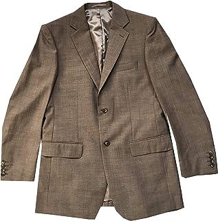 Heine Hand Business jacket in Beige