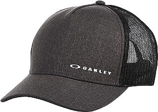 [オークリー] CHALTEN CAP 911608 メンズ