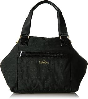 Kipling womens HB7018 Art S Bag