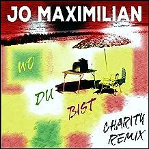 Wo du bist (Charity Remix)
