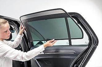 Suchergebnis Auf Für Sonniboy Audi A4