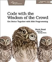 Best wisdom of crowd technique Reviews