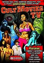 Cult Movies TV: 8 Episodes