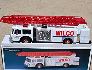 Best hess wilco toys Reviews