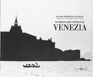 Il gioco delle perle di Venezia