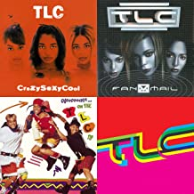 Best tlc greatest hits playlist Reviews