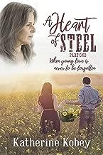 Best heart of steel Reviews