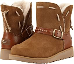 UGG Kids - Tacey (Little Kid/Big Kid)
