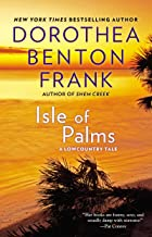 Isle of Palms (Lowcountry Tales Book 3)