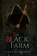 Best black farm book Reviews