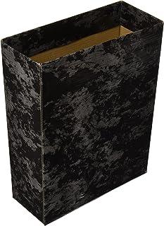 Box File Carton Fourth Cross Classic Series Blue