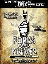 forks over knives 2