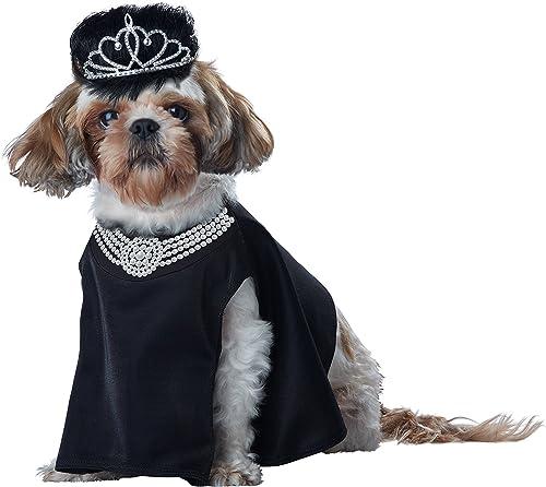 venta al por mayor barato California Costume Collections Pup-A-Razzi Barkfest At Sniffany's Sniffany's Sniffany's Dog Costume, negro, Large by California Costumes  tienda de bajo costo