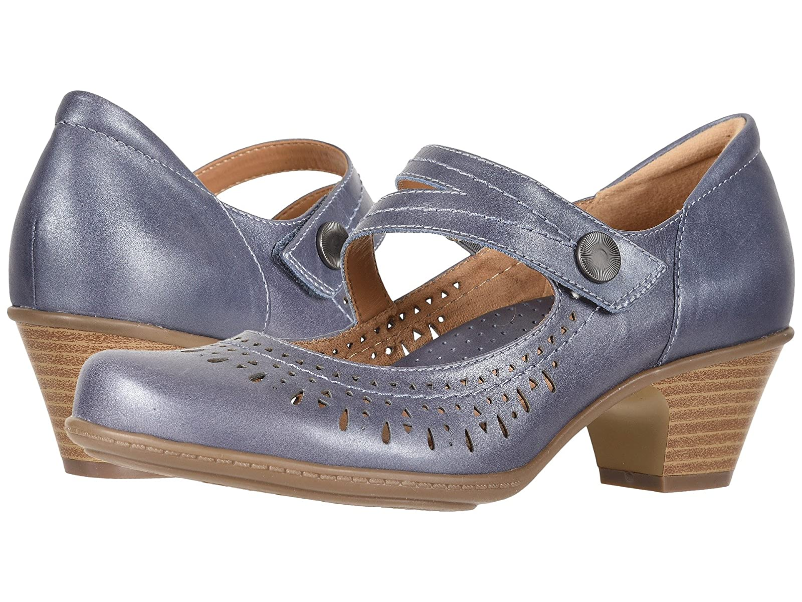 Earth DioneCheap and distinctive eye-catching shoes
