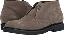 eleventy - Suede Chukka Boot