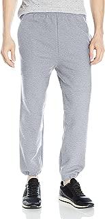 Best gildan jogging pants Reviews