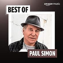 Best paul simon graceland playlist Reviews