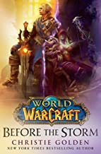 World of Warcraft: Before the Storm: 2