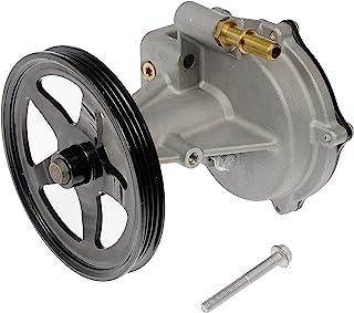 Dorman 904-861 Vacuum Pump for Select Cadillac/Chevrolet/GMC Models