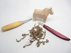 Best danish wooden horse Reviews