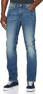 Levi's Men's 511 Slim'' Jeans