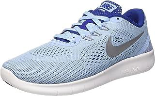 Free RN (GS), Zapatillas de Running para Mujer