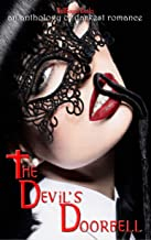 The Devil's Doorbell: An Anthology of Darkest Romance
