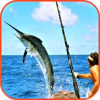Best android fishing wallpaper Reviews