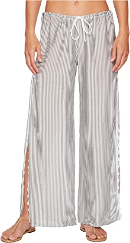 BECCA by Rebecca Virtue - Nantucket Pant Bottoms