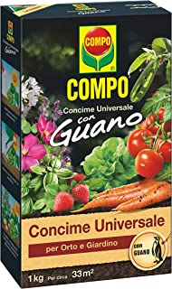 Amazon.es: sustrato para plantas