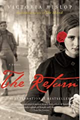 The Return: A Novel (English Edition) Format Kindle