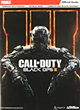 Best black ops 3 computer codes Reviews