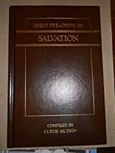 Great Preaching on Salvation