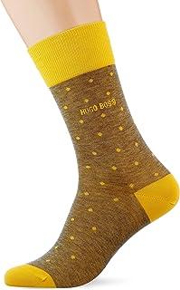 BOSS Men's George Rs Dot Mc Socks