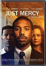 Just Mercy (BIL/DVD + Digital)