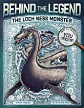 The Loch Ness Monster (Behind the Legend)