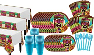 Best party city hawaiian party supplies Reviews